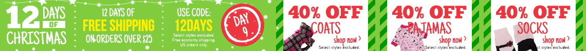 40% Off Harnesses, Collars, Leashes!