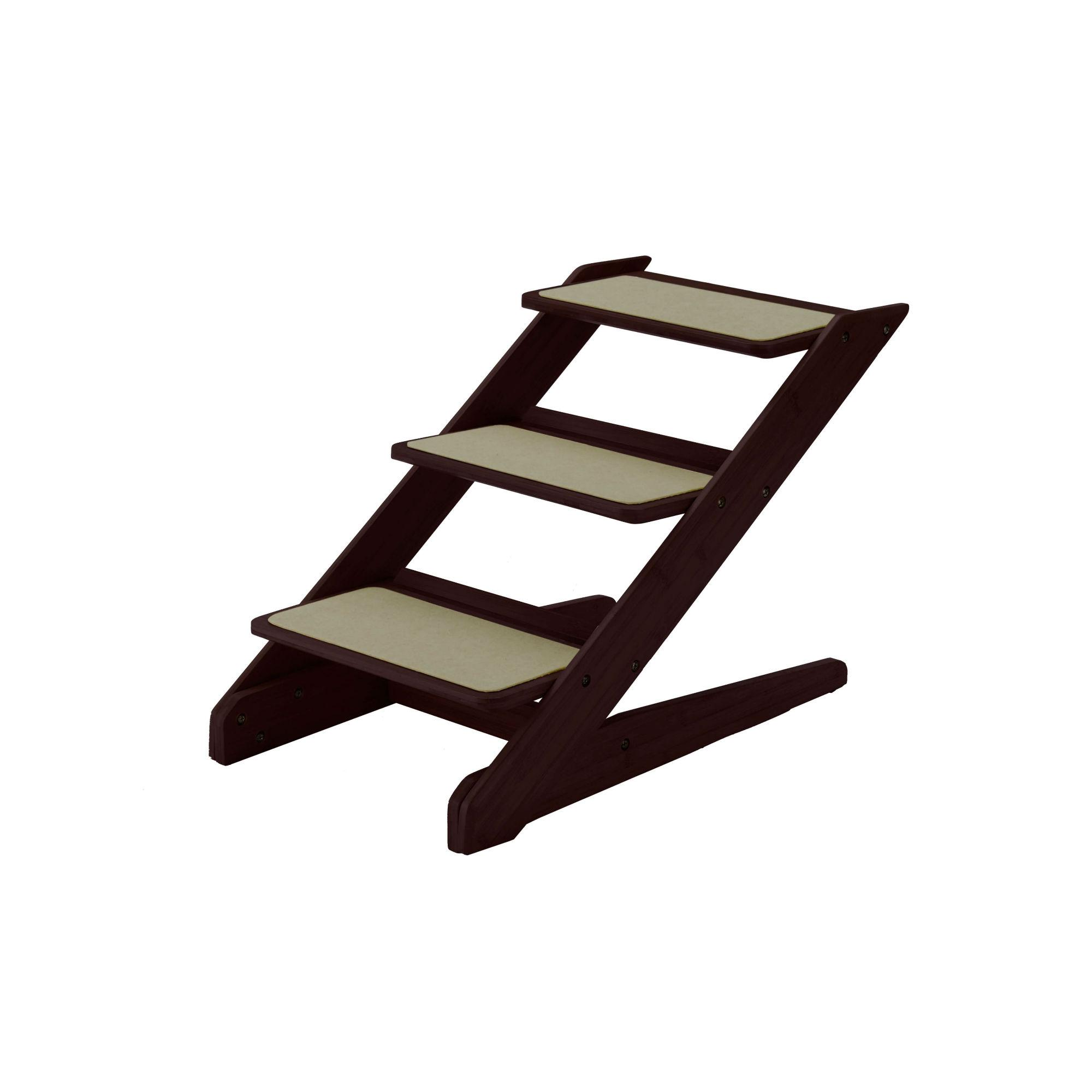 3 Step Stool Walmart Easy Home Decorating Ideas