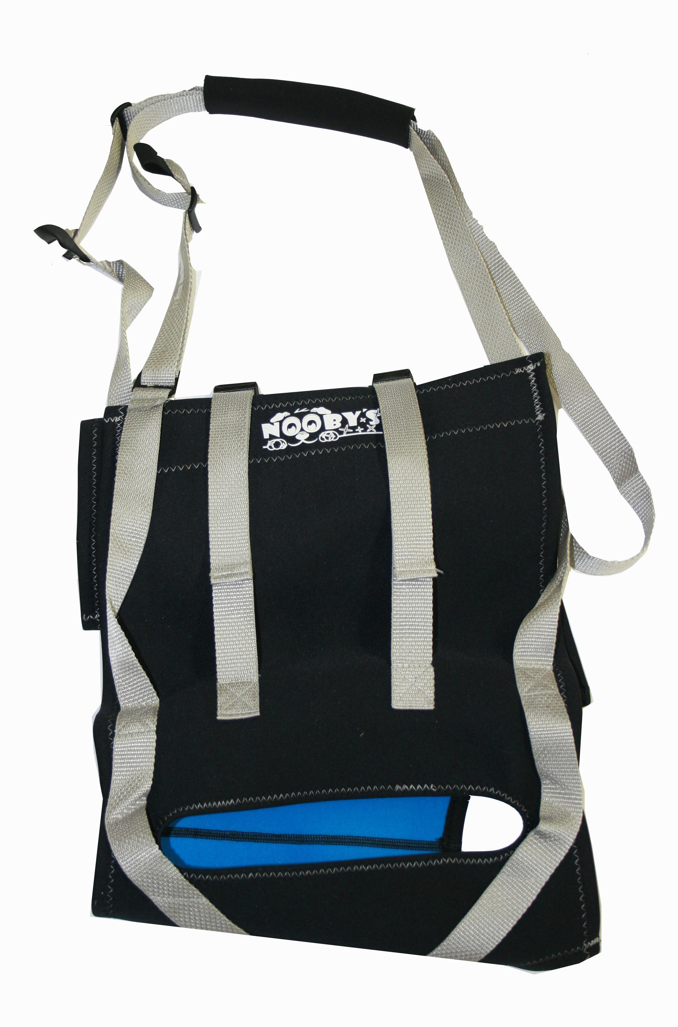 Nooby's FRONT Mobility Support Harness