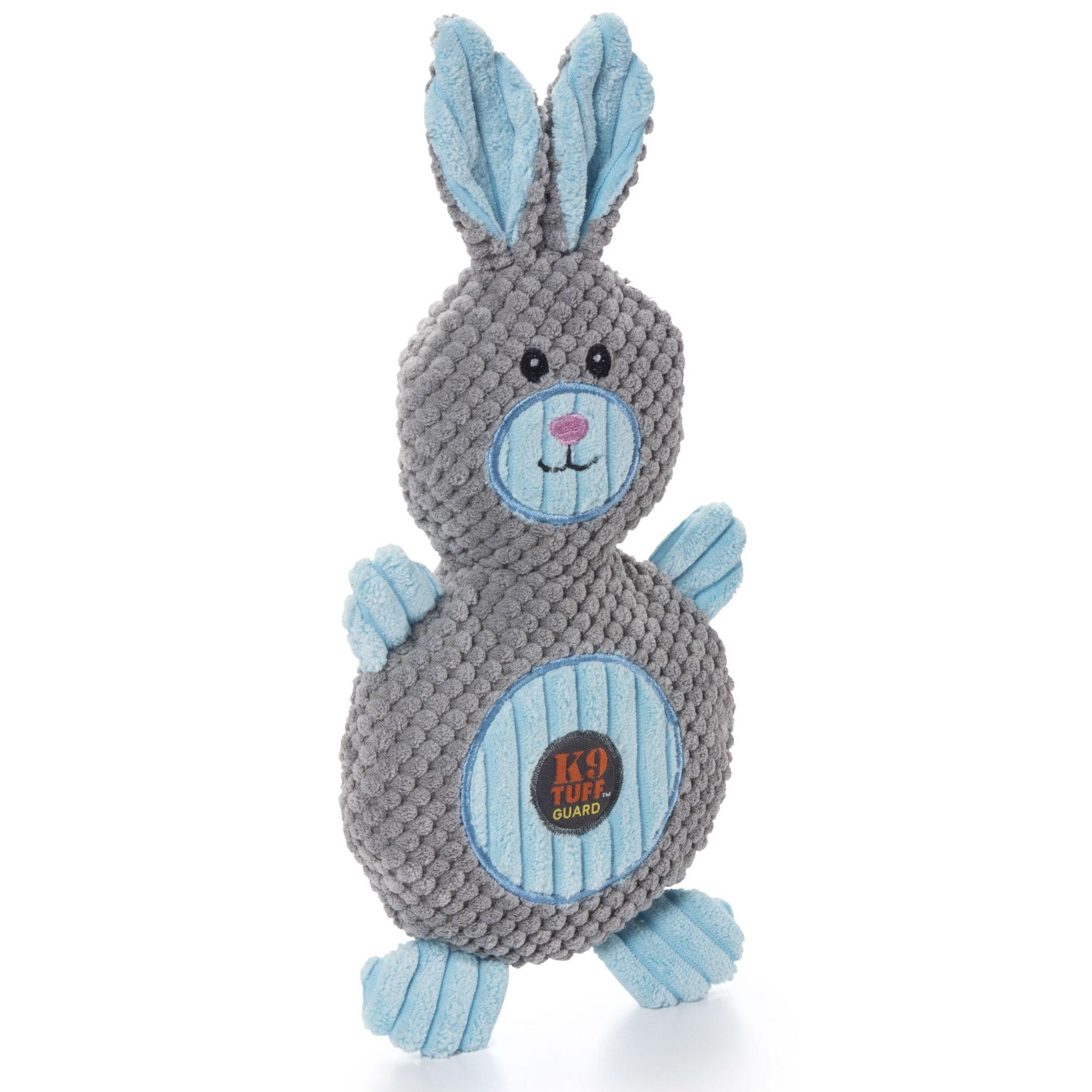 Ani-Mates Dog Toy - Bunny