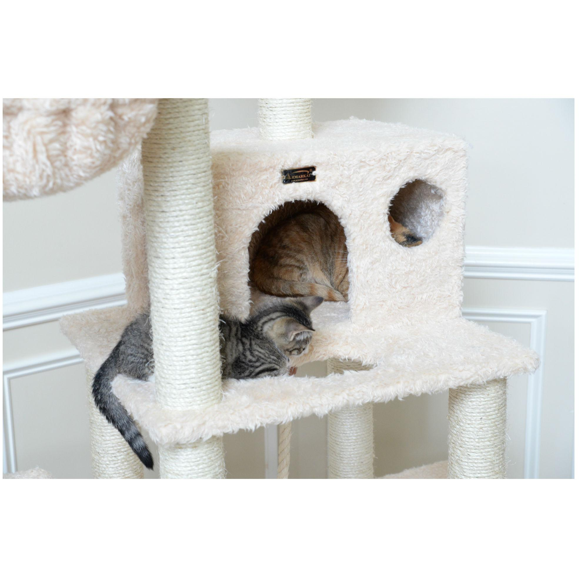 furniture petcostore shop towers level category cat tree en brown animaze scratchers scratching petco center and posts trees