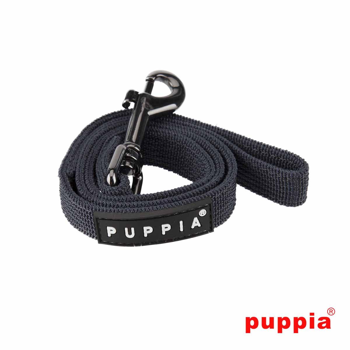 Basic Dog Leash by Puppia - Gray