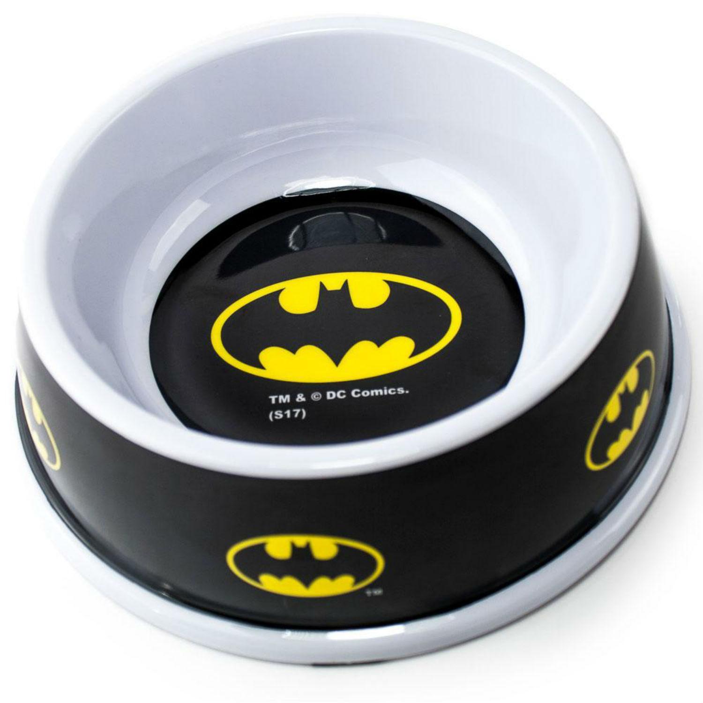 Batman Pet Food Bowl by Buckle-Down