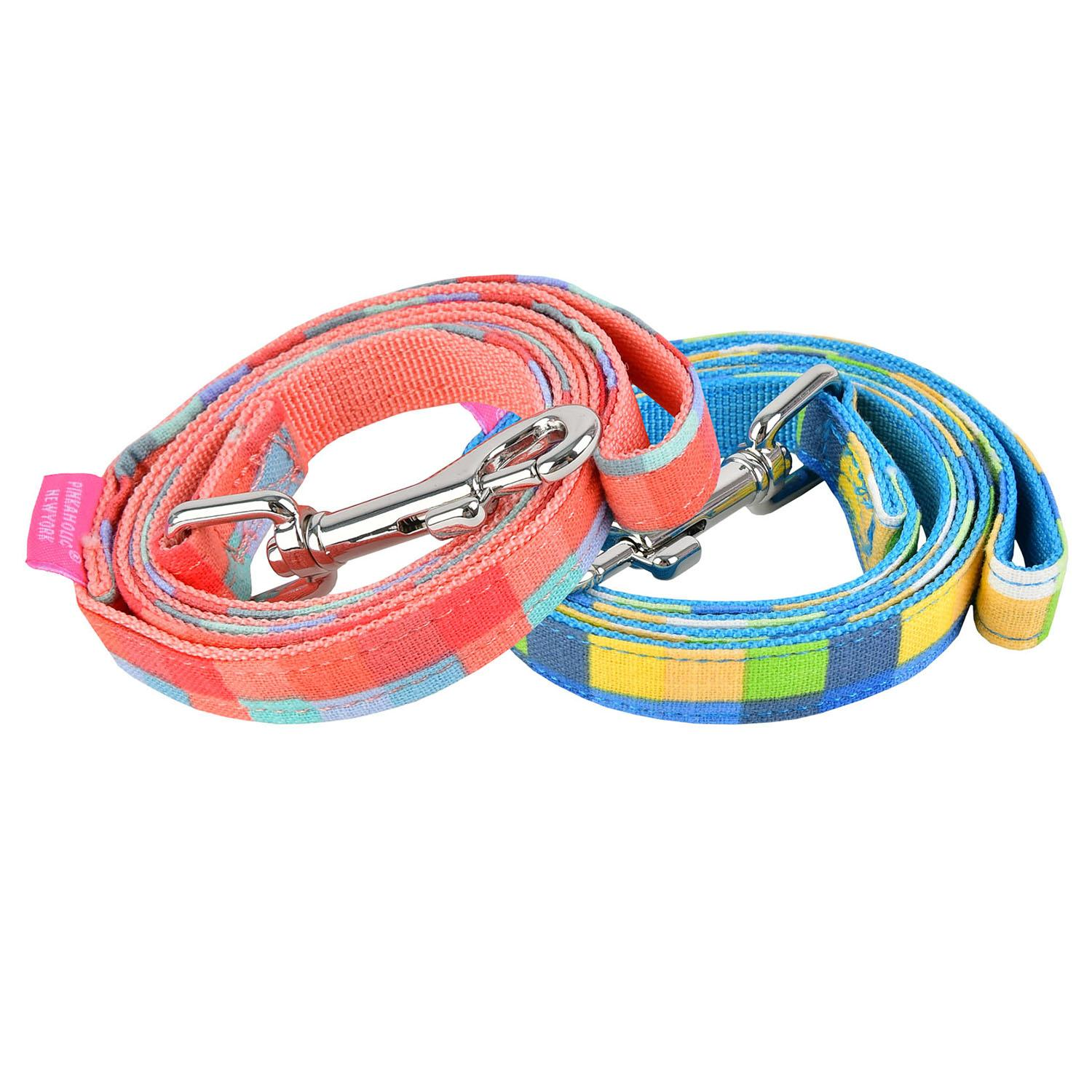 Vivica Dog Leash by Pinkaholic