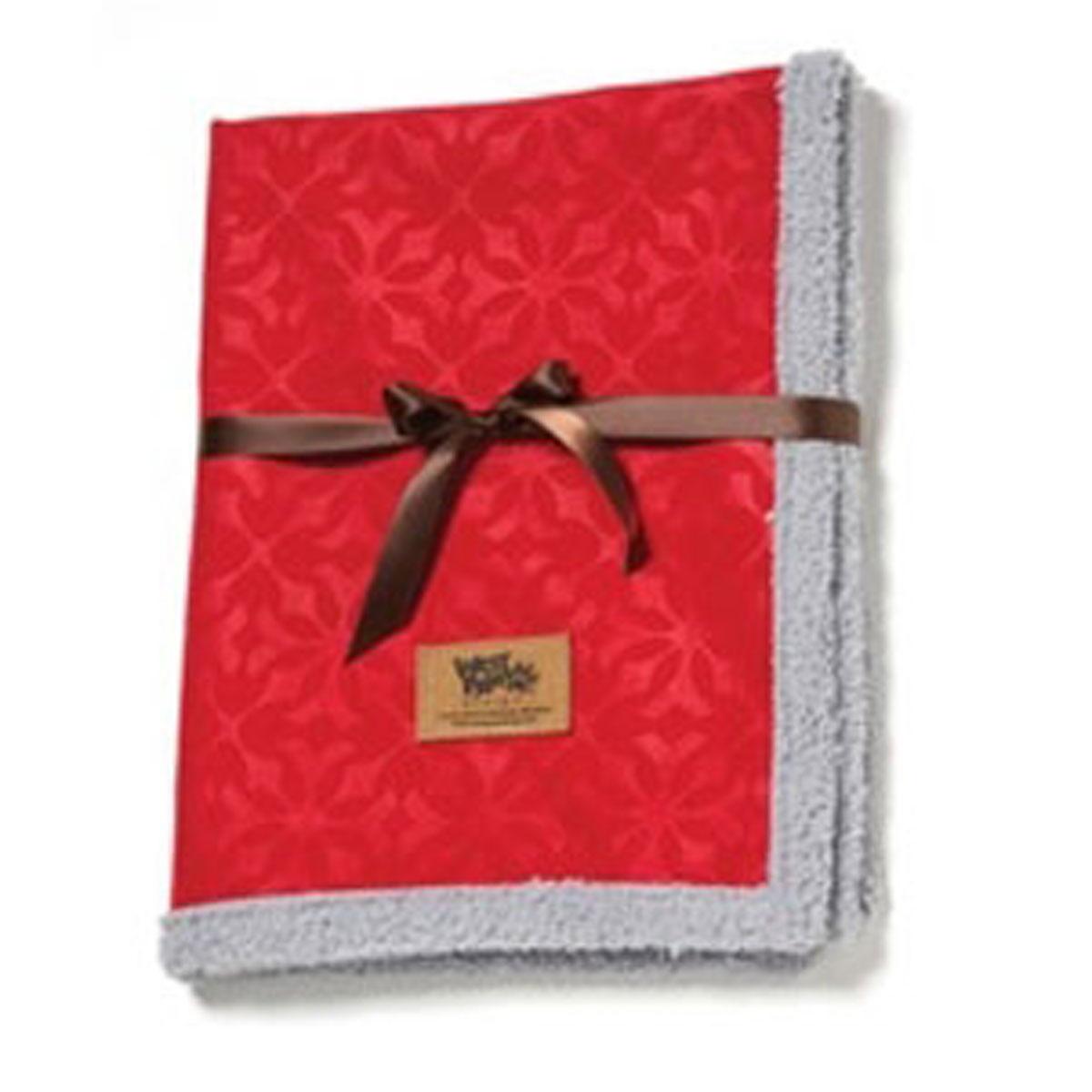 Big Sky Dog Blanket - Christmas Limited Edition