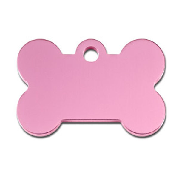 Extra Small Dog Name Tags