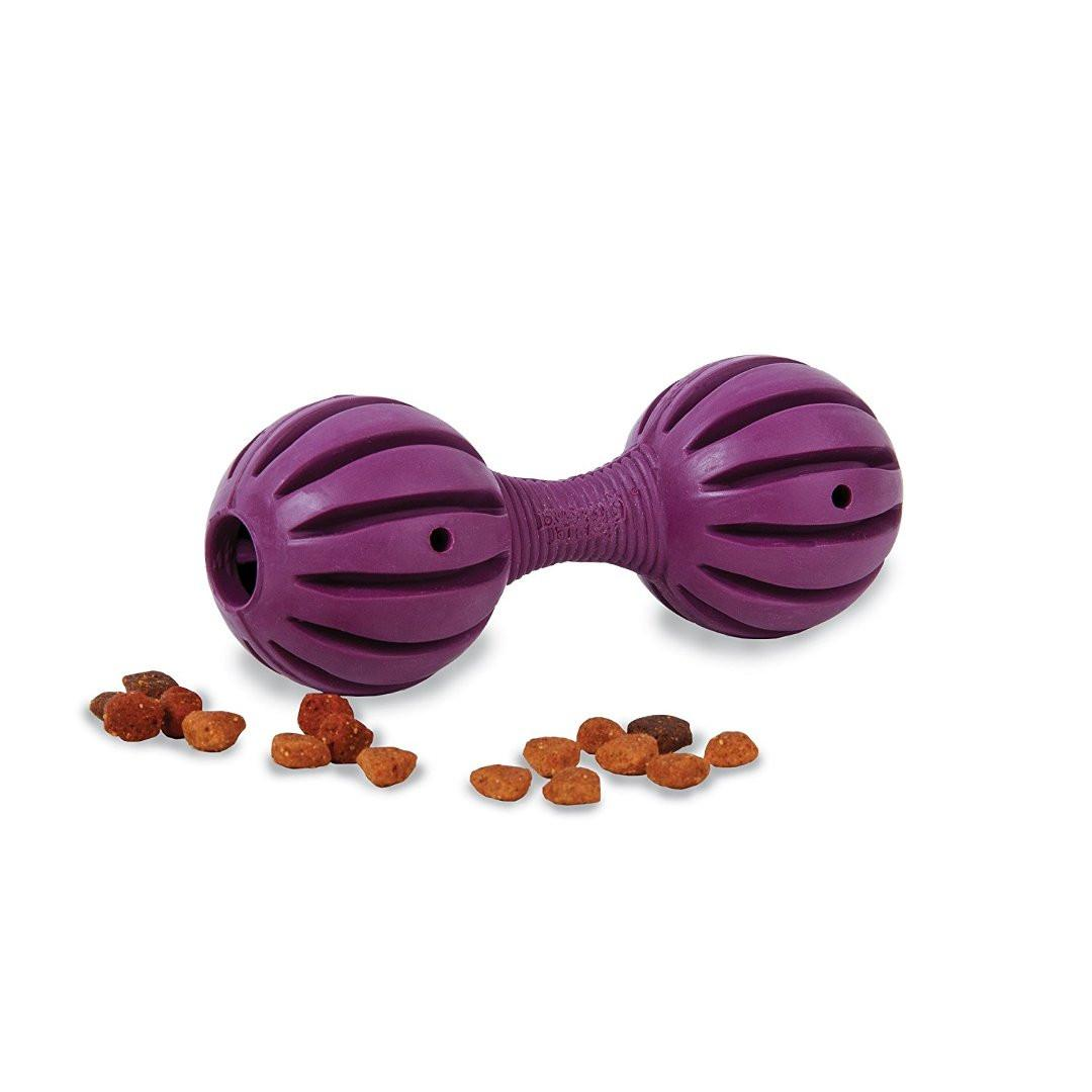 Busy Buddy Waggle Dog Toy