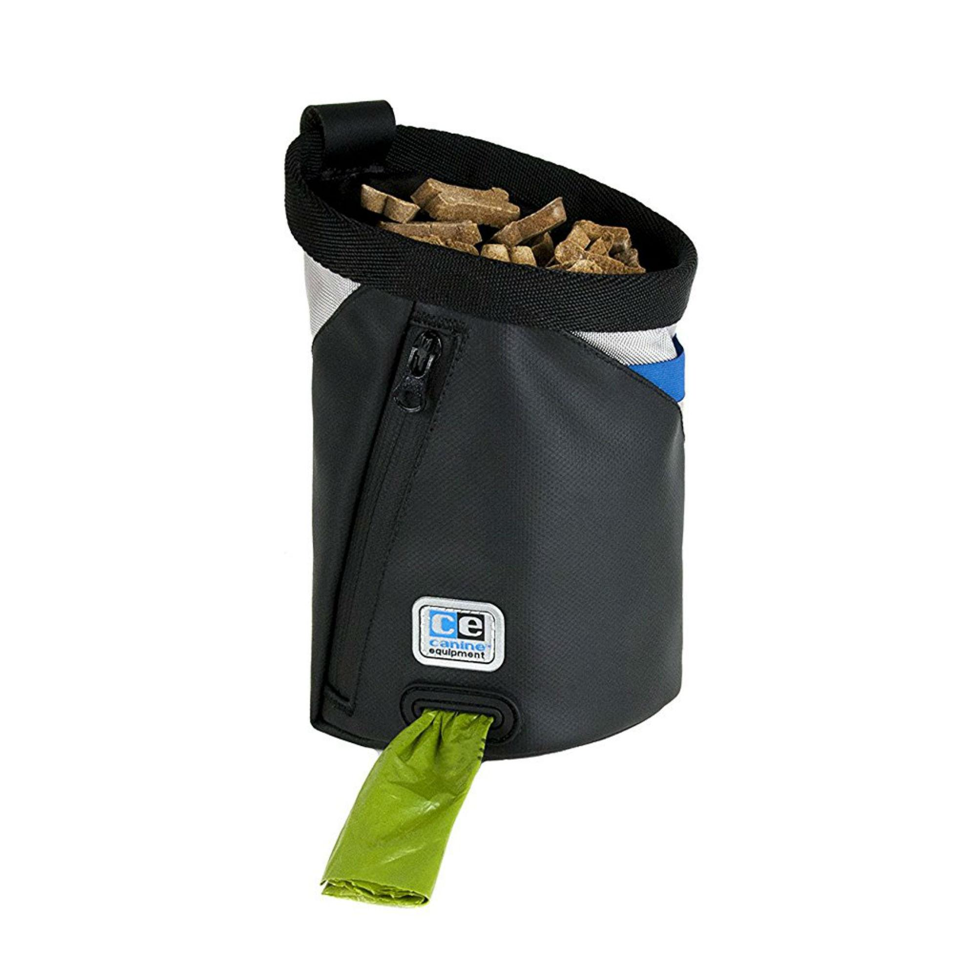 Canine Equipment Ultimate Dog Treat Bag