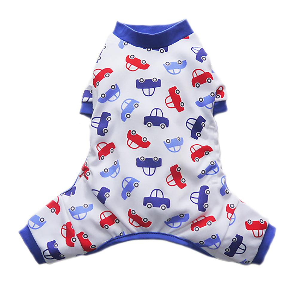 X Large Dog Pajamas