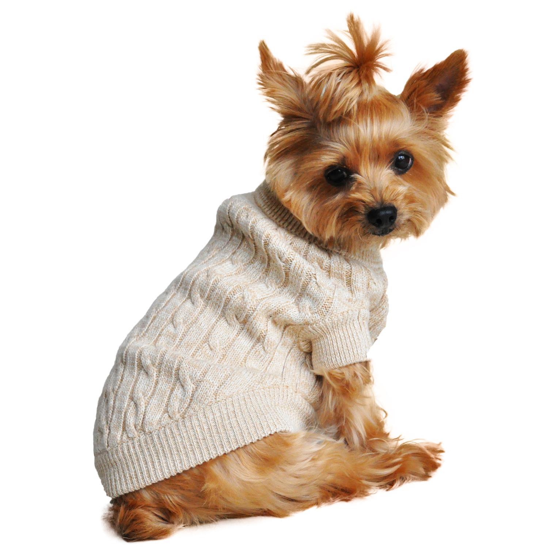 Dog Clothes | BaxterBoo