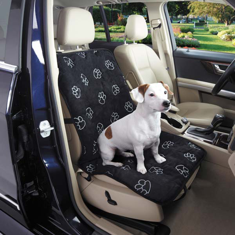 Best Car Seat Covers For Dogs Uk
