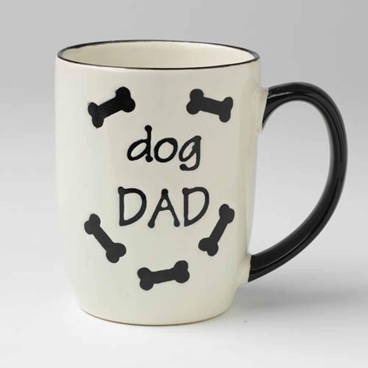 Travel Mug All You Need Is Love And A Dog