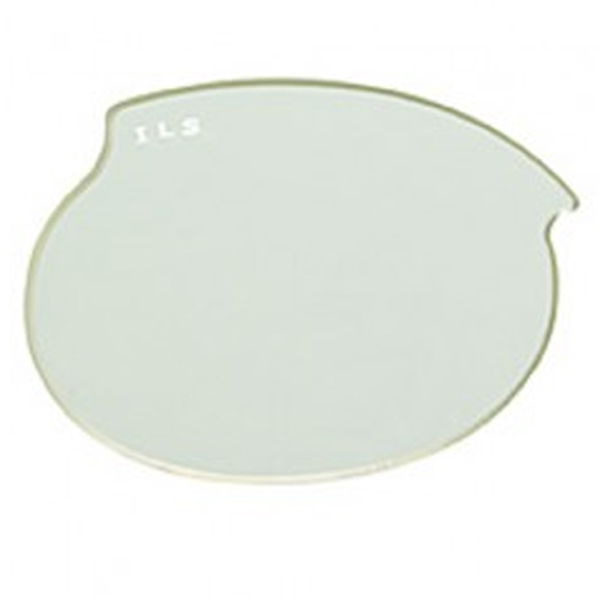 Doggles - Replacement ILS Lens Set - Clear