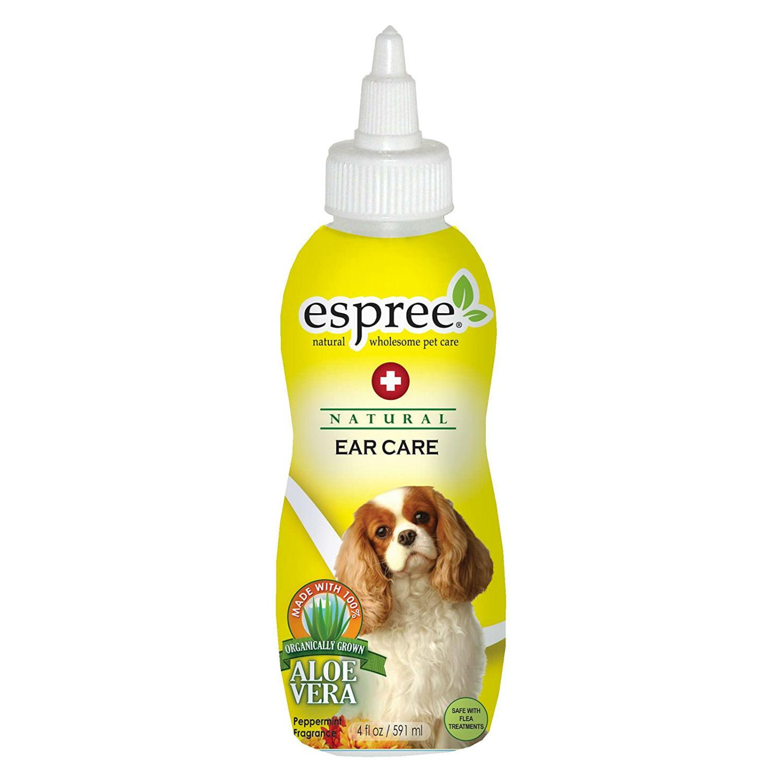 Espree Dog Ear Care Cleaner