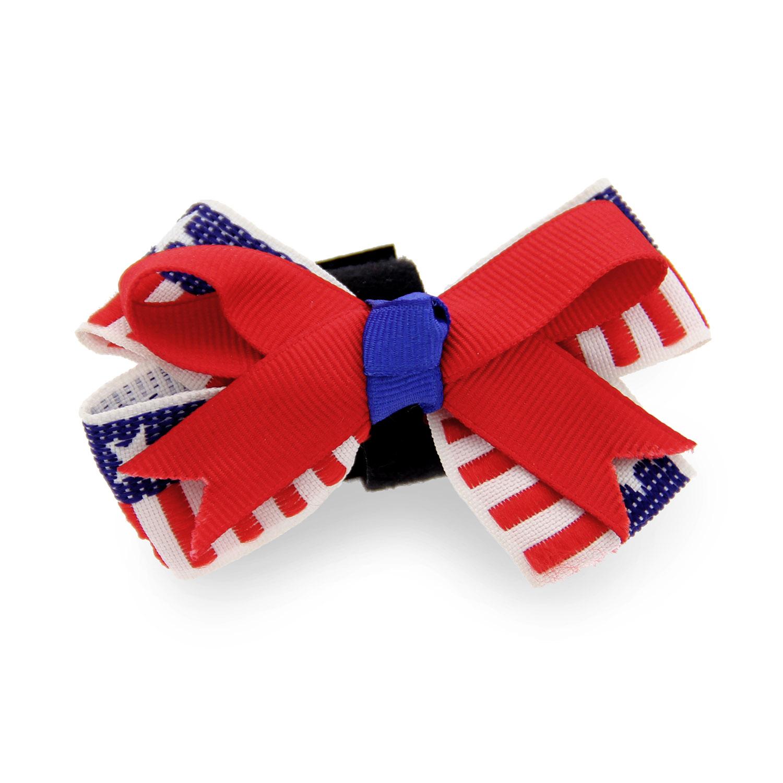 Grant Dog Collar Attachment