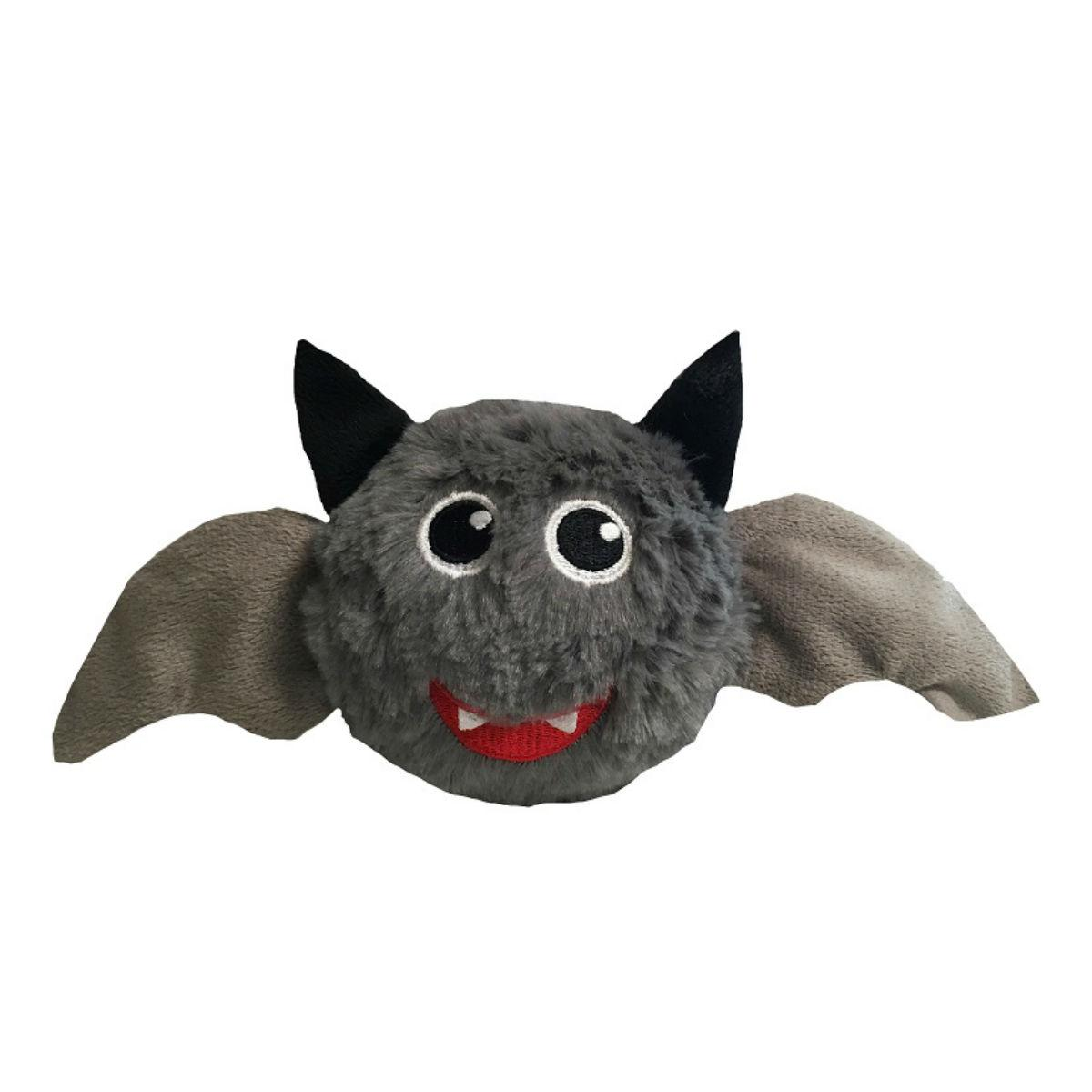 fabdog® Halloween faball® Dog Toy - Bat