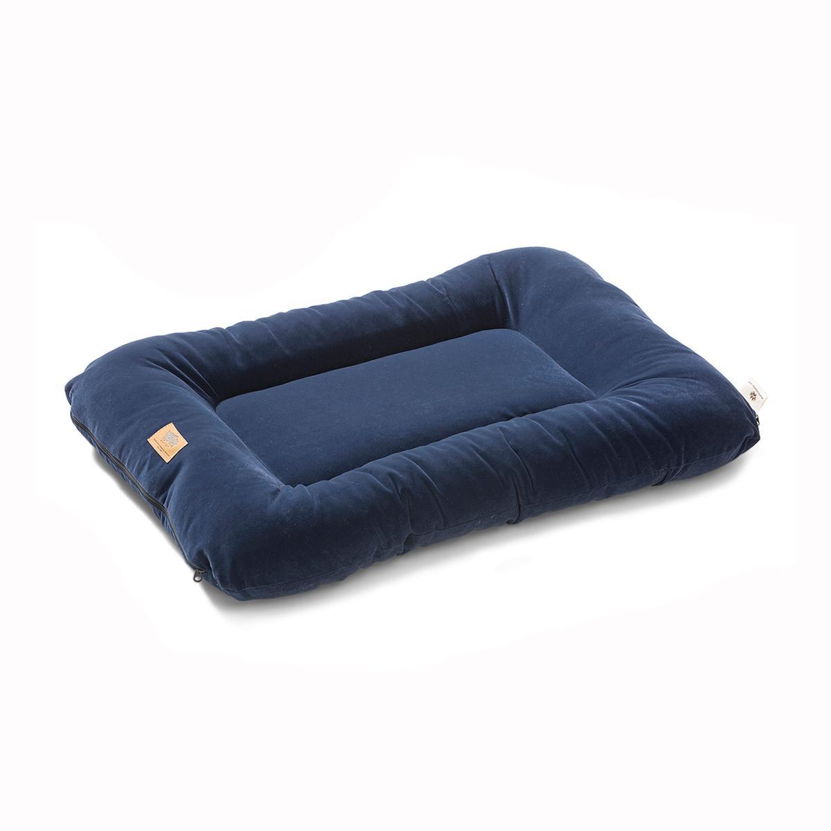 Heyday Dog Bed - Midnight