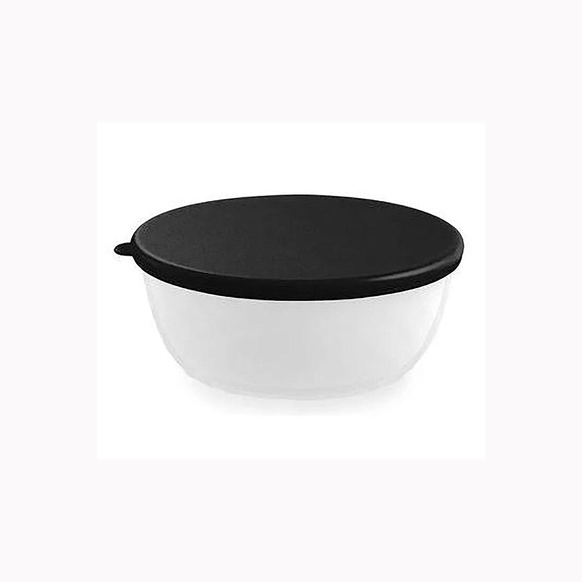 Kibble On the Go Bowl with Lid by TarHong