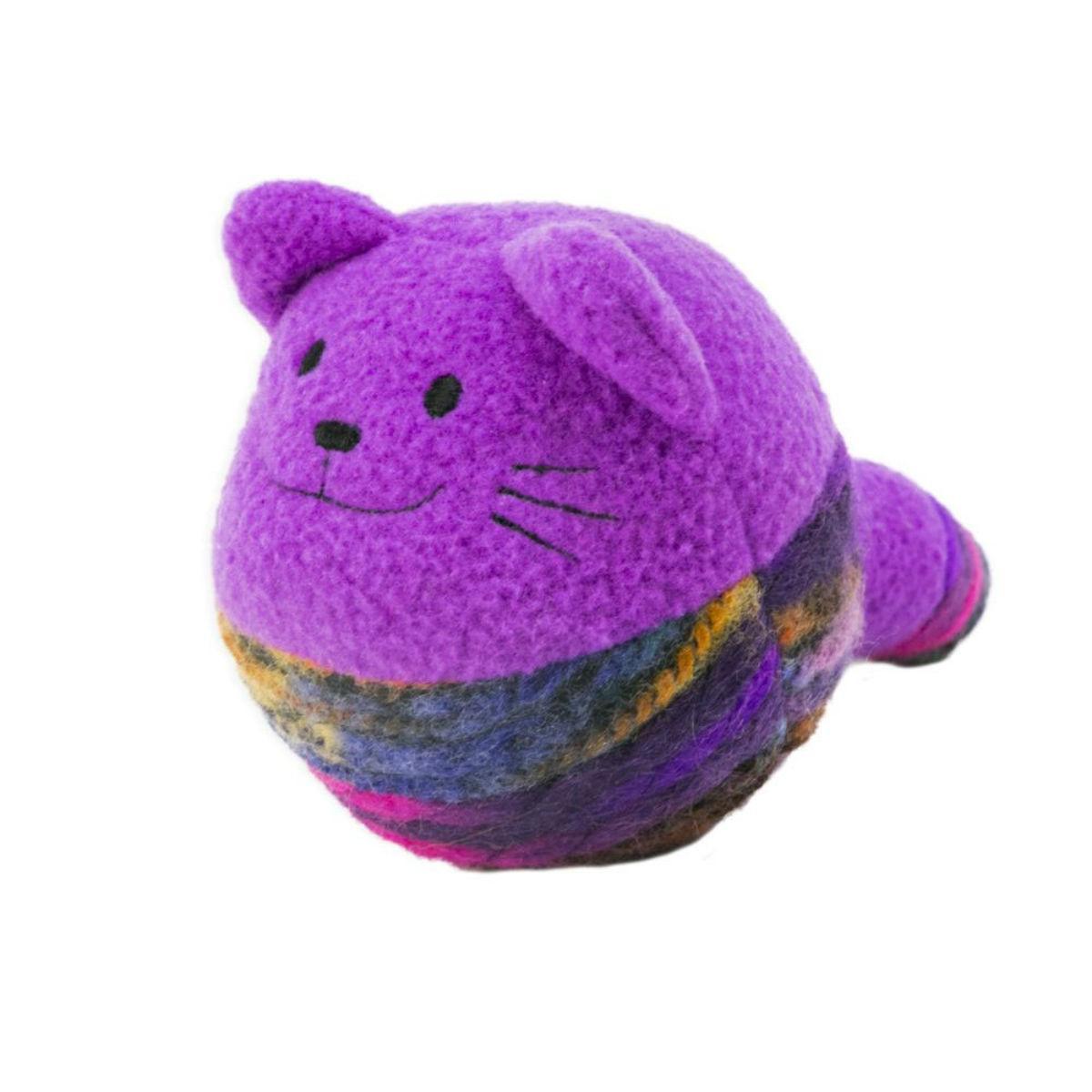 KONG Yarnimals Cat Toy