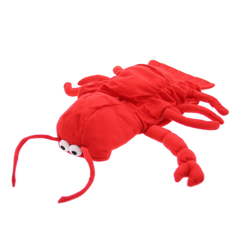 lobster dog halloween costumecasual canin | baxterboo