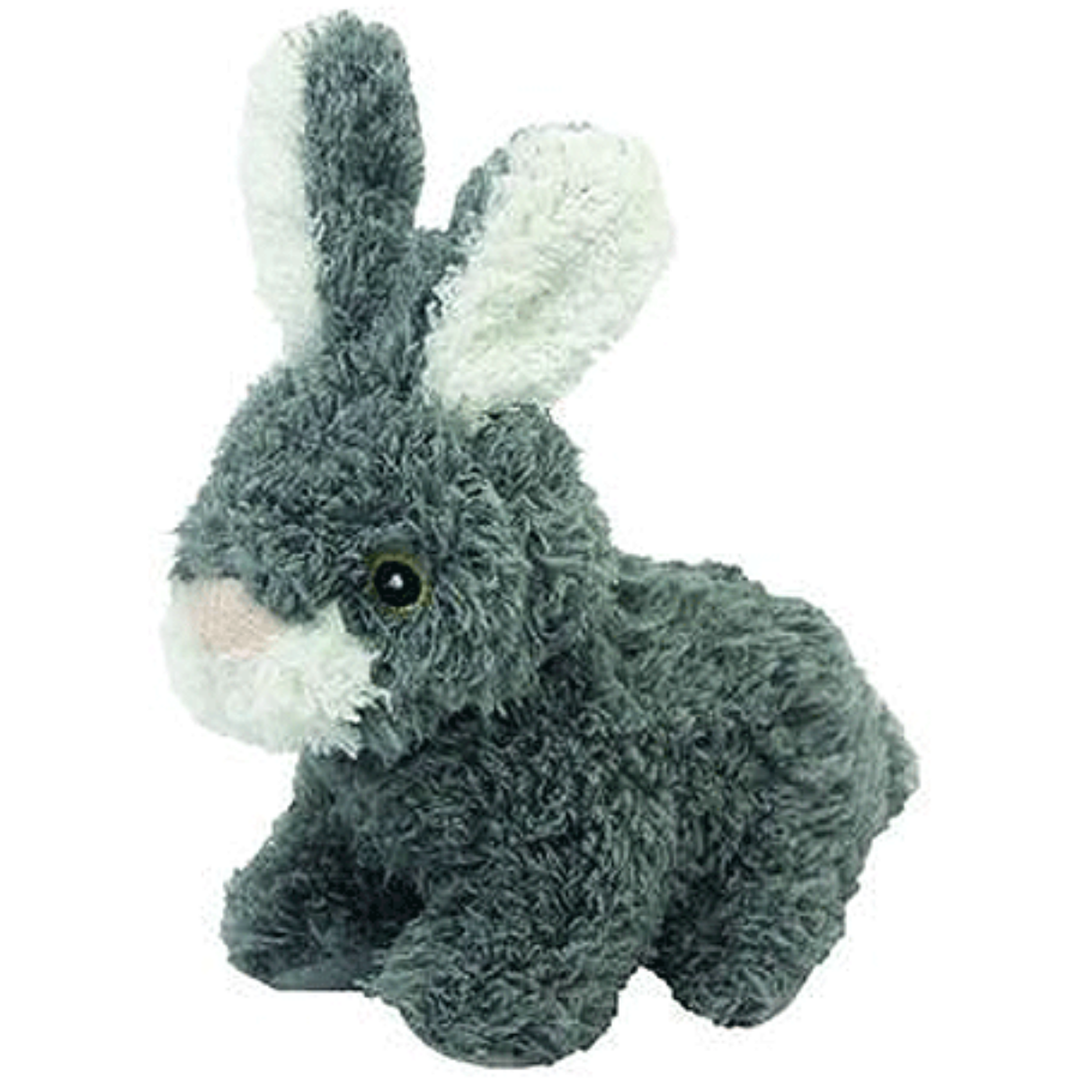 Look Who's Talking Dog Toy - Rabbit