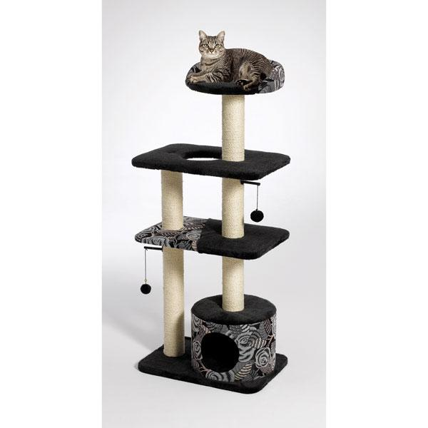 Midwest Catitude Cat Tower Furniture