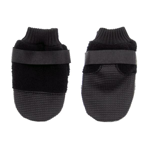 Muttluks Hott Doggers Boots - Black