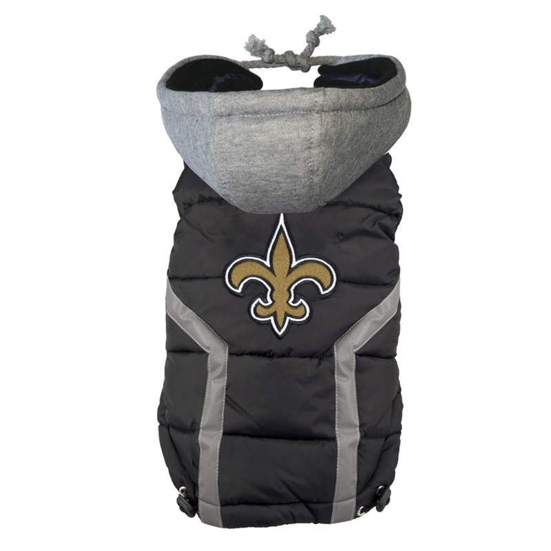 Orleans Saints Jersey Dog New dcbefacaddeefbf|Even In A Small Sample Size