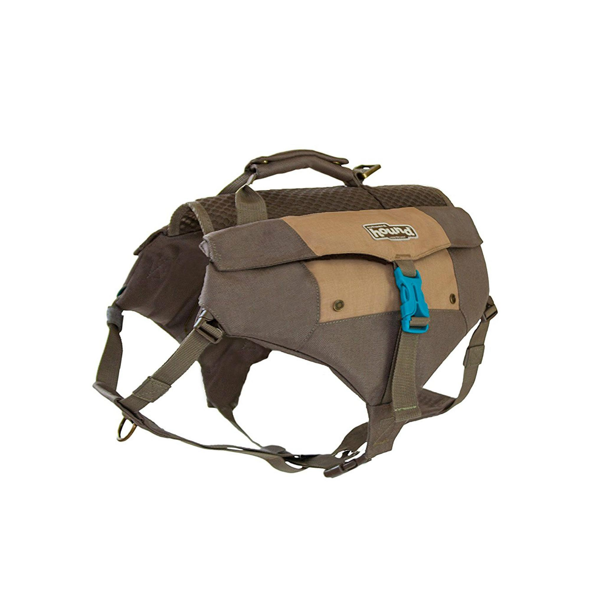 Outward Hound Denver Urban Dog Pack