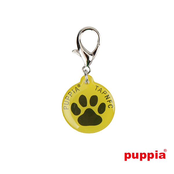 PetfetchID tags are smart, stylish digital pet tags that use police certified technology to connect owners and finders of missing pets in seconds. LOGIN. Language. Register Contact Owner Report Loss. Home; About Us Find your pet! Enter the Tag ID number on bnightf.ml