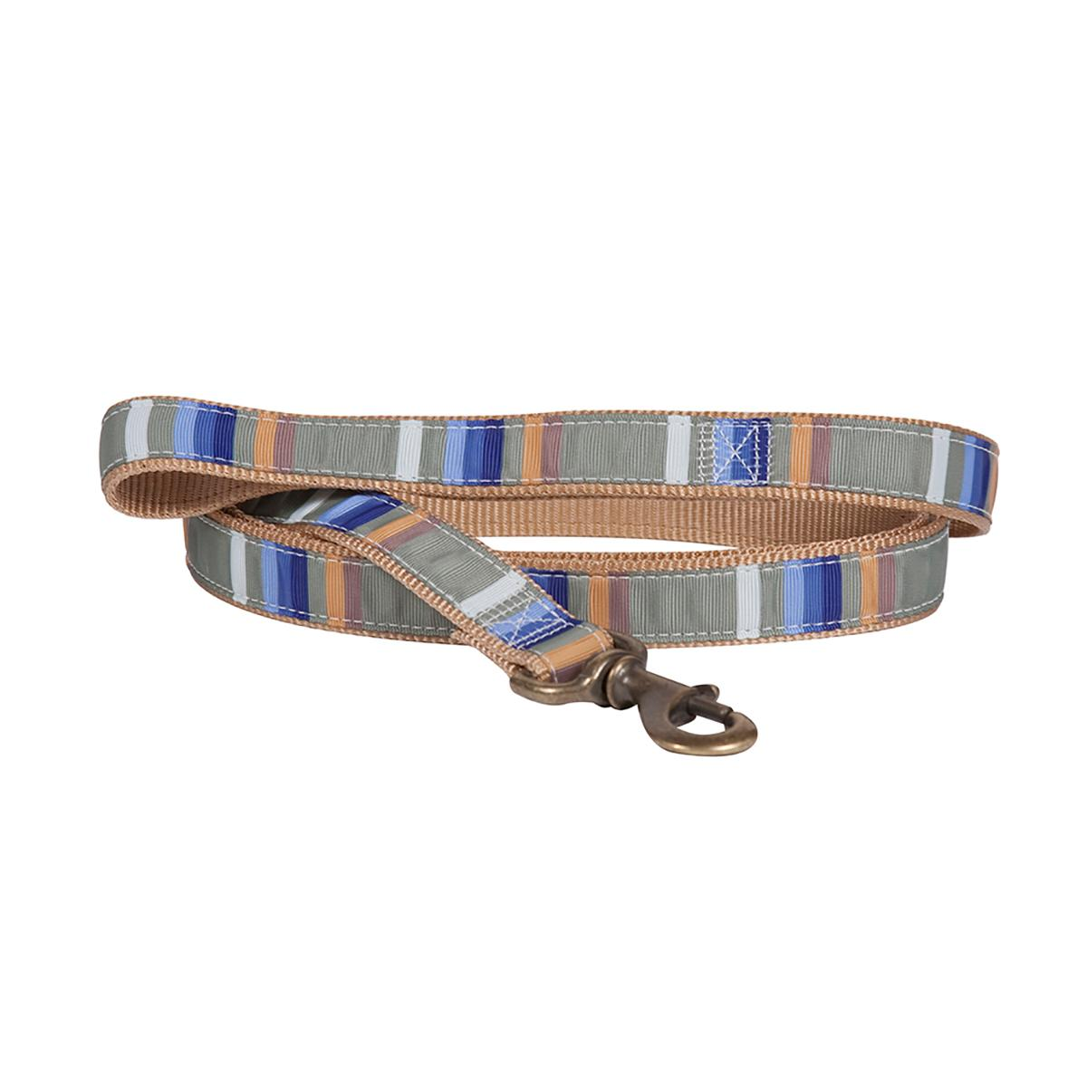 Pendleton Rocky Mountain National Park Hiker Dog Leash
