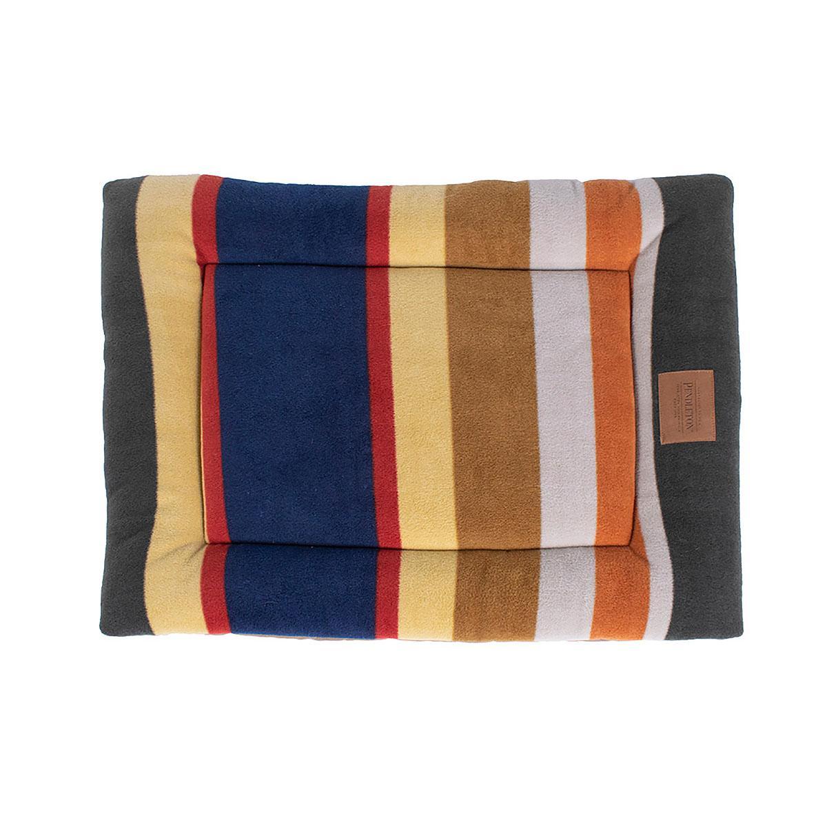 Pendleton® Pet Badlands National Park Comfort Cushions Dog Bed Mat
