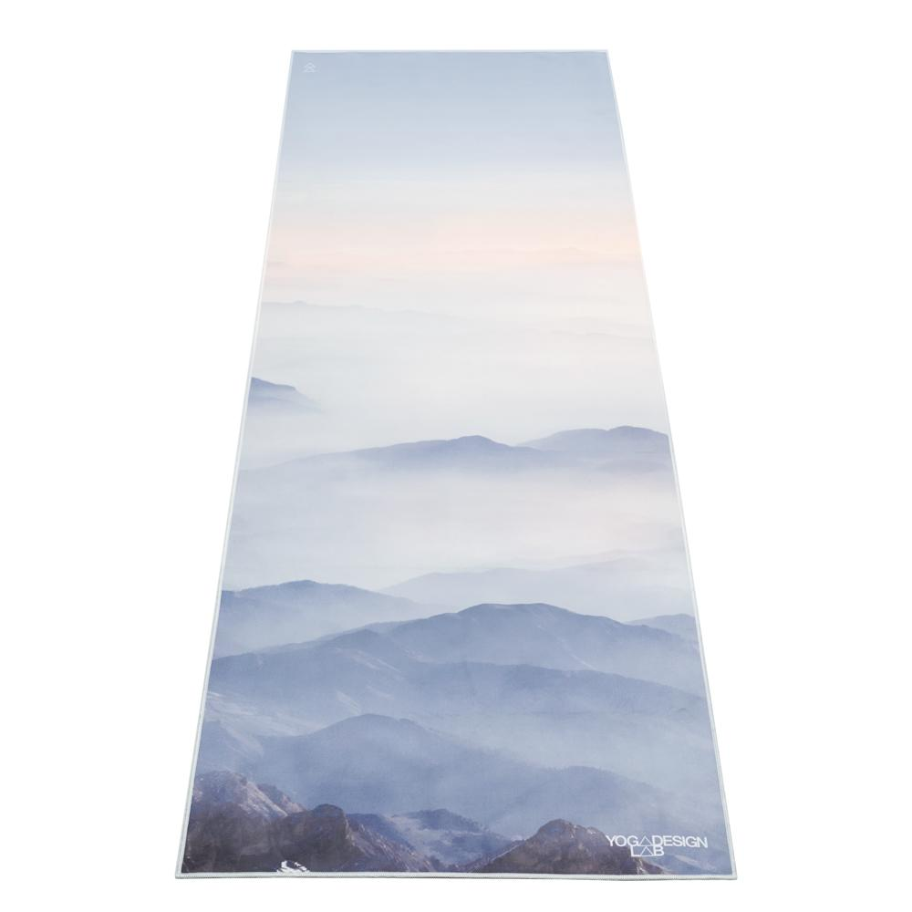 PET Mat Towel - Kaivalya