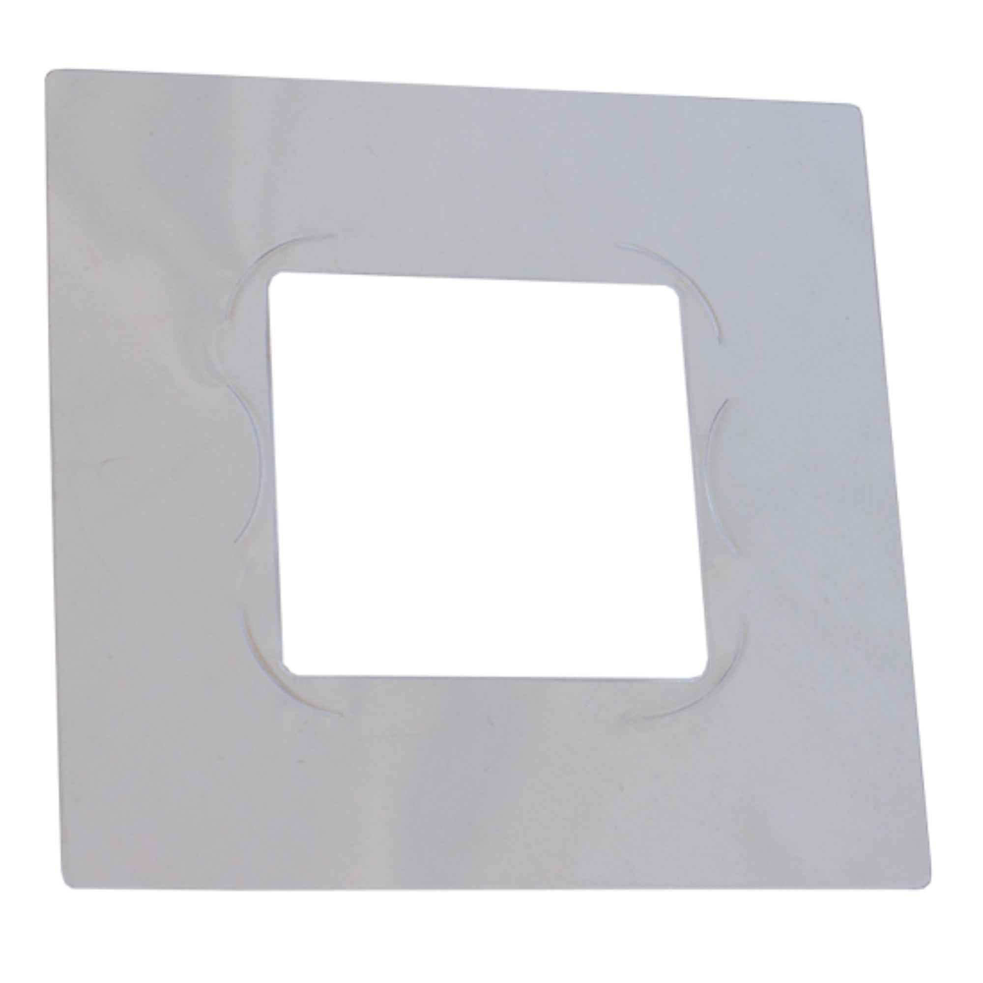 PetPaint Color Stencil Shield