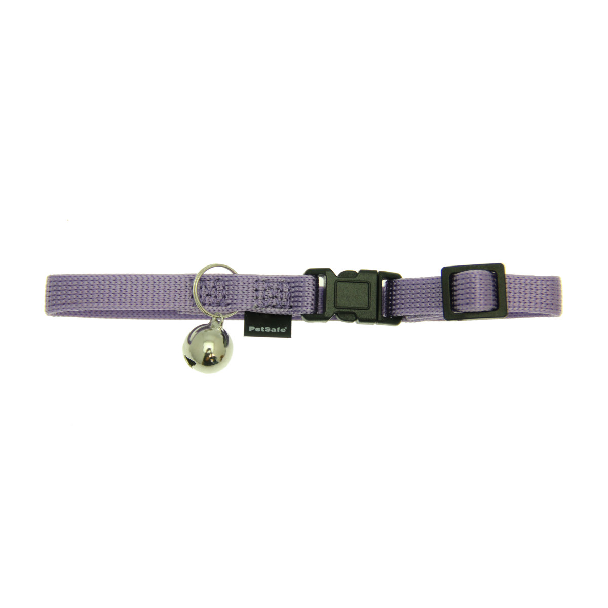 PetSafe Kitty Break-Away Cat Collar - Lilac
