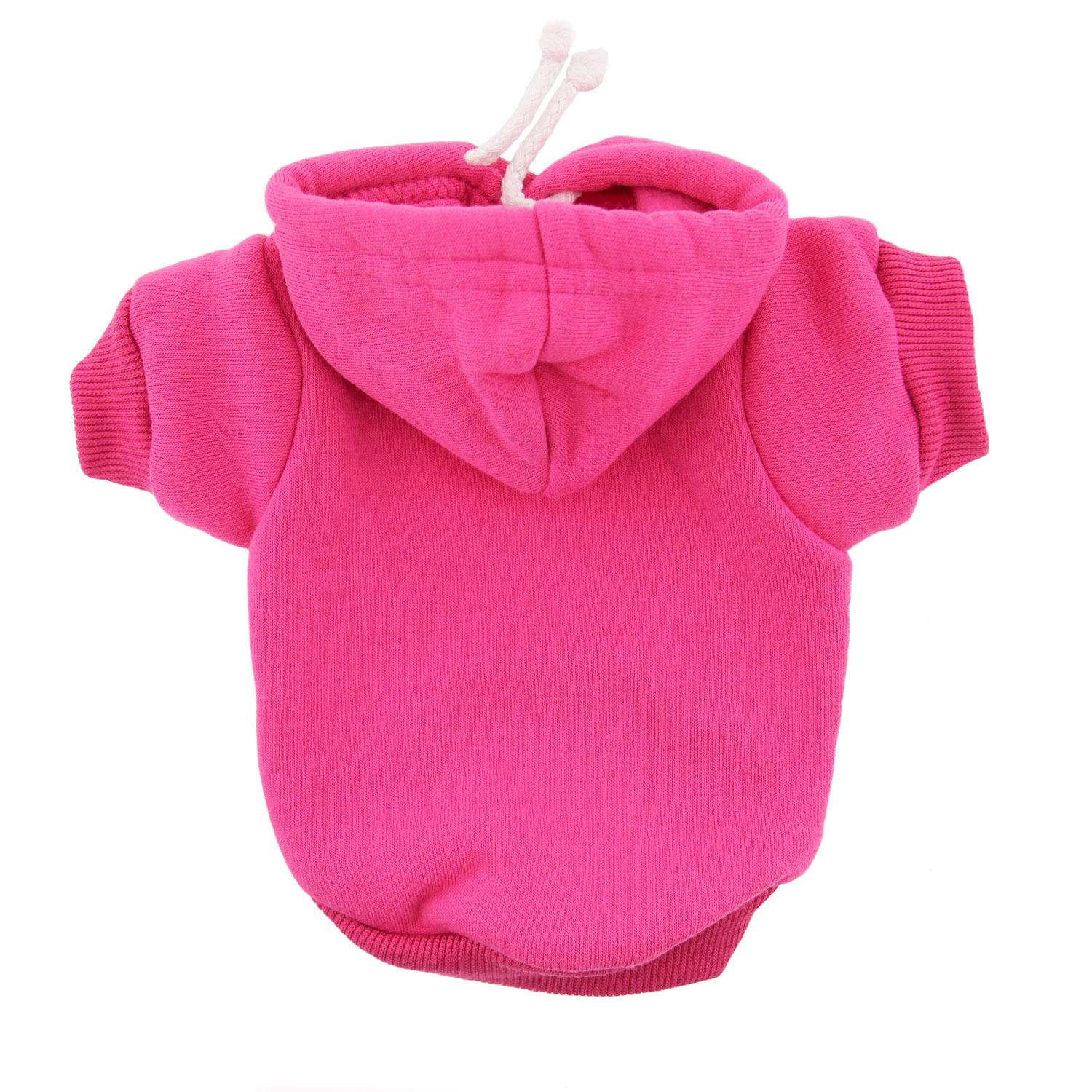 We have a variety of Bright Pink Sweatshirts & Hoodies and hoodies to fit your fashion needs. Tell the world how you feel or rock a funny saying with your outerwear. Bright Pink Sweatshirts & Hoodies and hoodies are great gifts for any occasion.