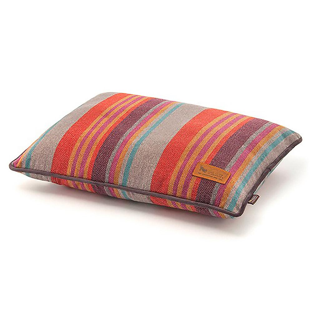 P.L.A.Y. Horizon Pillow Bed - Desert