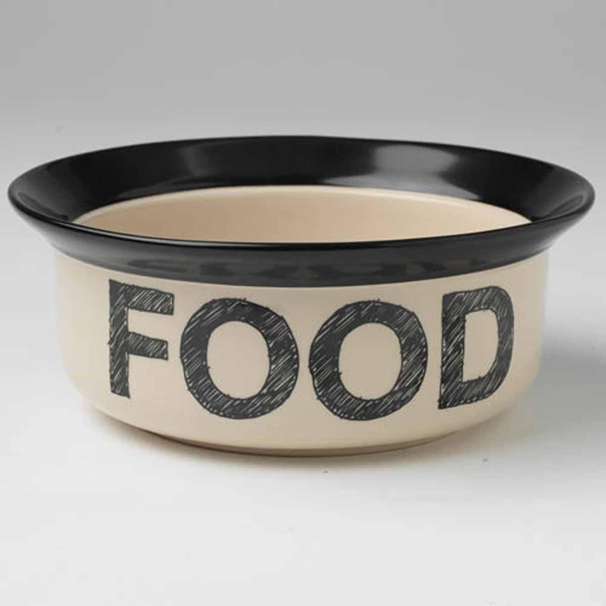 Fda Dog Food Regulations