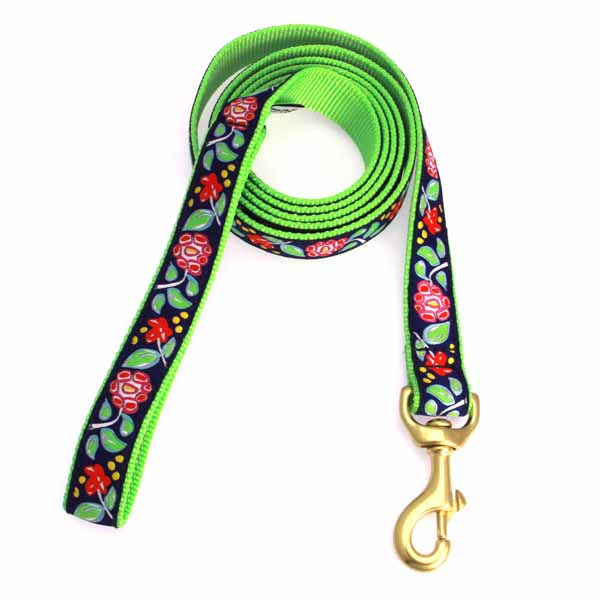 Posey Dog Leash by Up Country