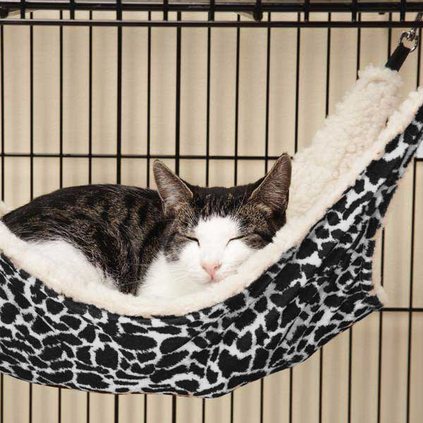 proselect wild time cage hammock cat bed   black proselect wild time cage hammock cat bed   black with same day      rh   baxterboo