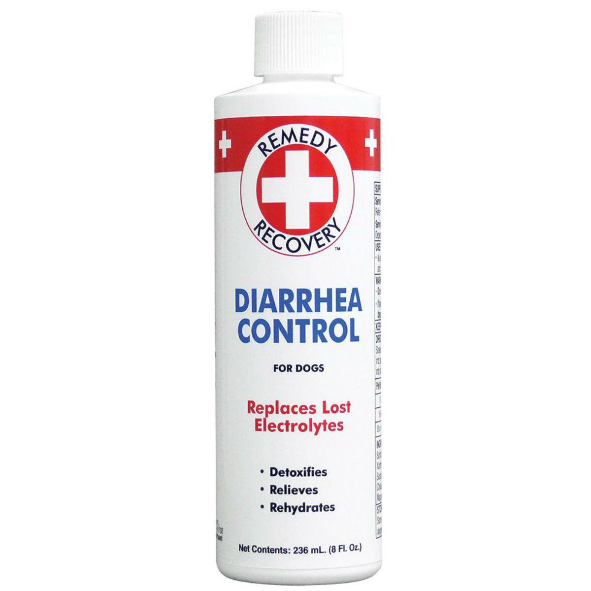 Remedy + Recovery Diarrhea Control For Dogs