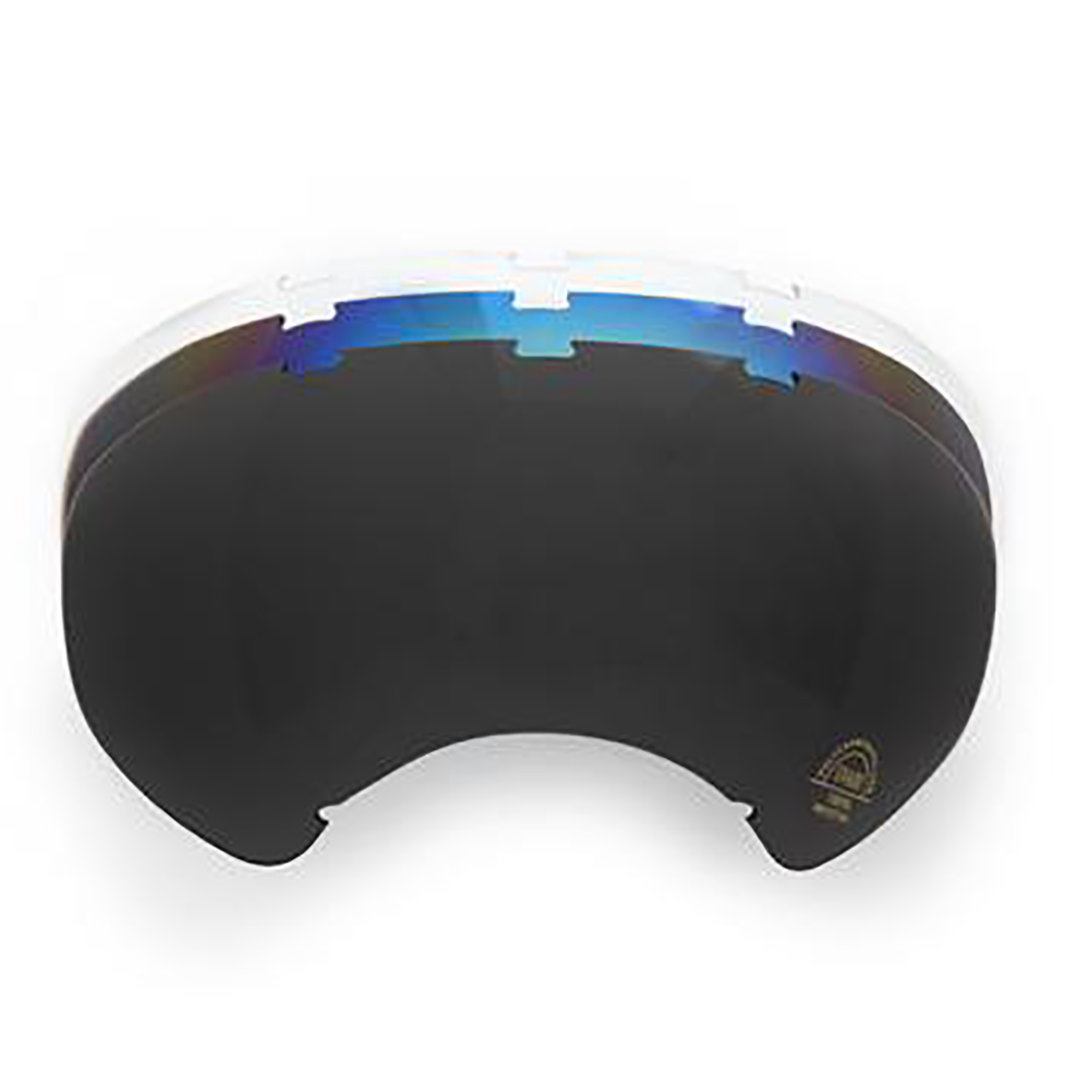 Rex Specs Multi Color Dog Replacement Lenses