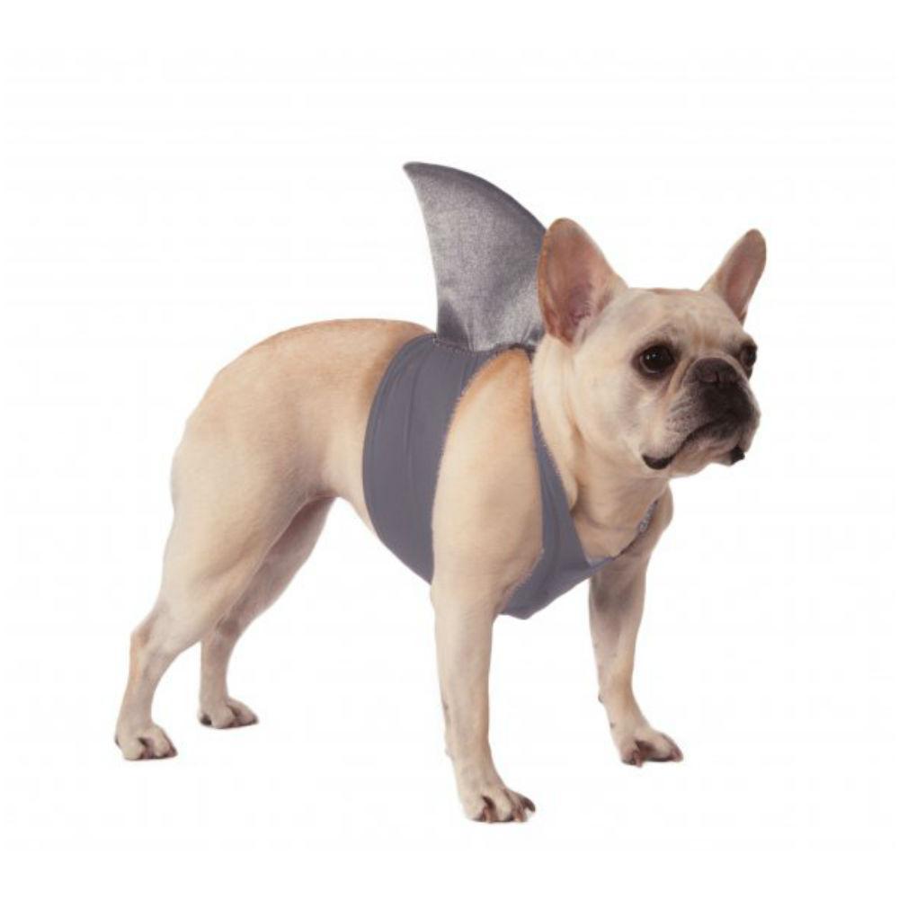 Rubies Shark Fin Dog Costume