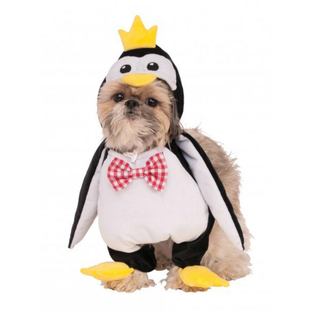 Rubies Walking Penguin Dog Costume