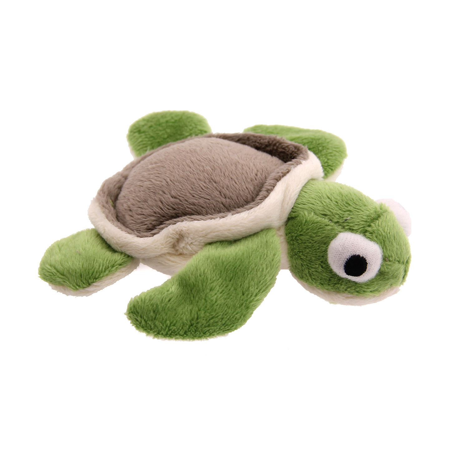 Sea Life Catnip Cat Toy - Sea Turtle