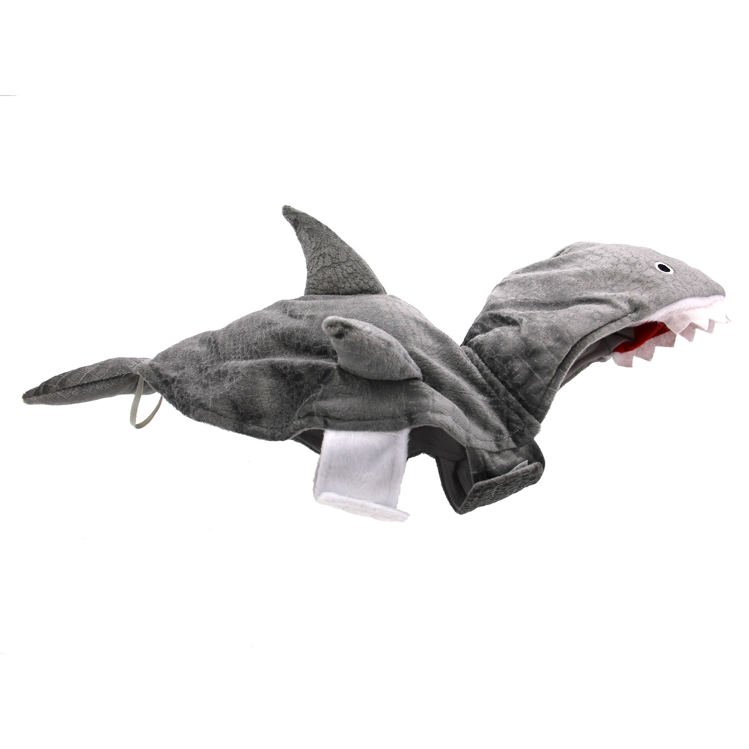 sc 1 st  BaxterBoo : dog shark costumes  - Germanpascual.Com