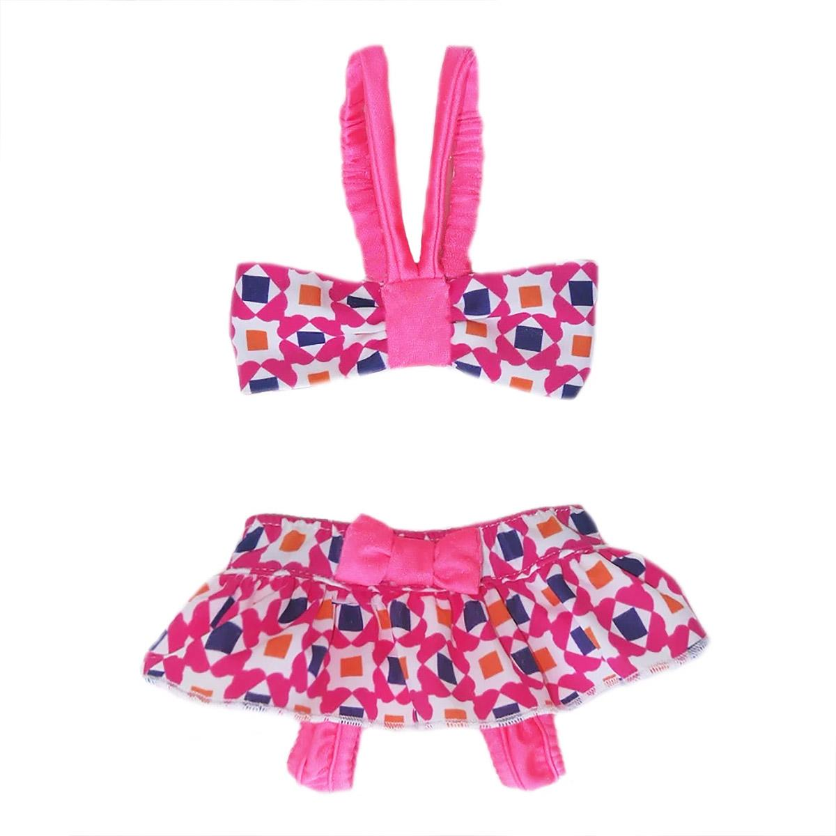Maya Dog Bikini by Pooch Outfitters