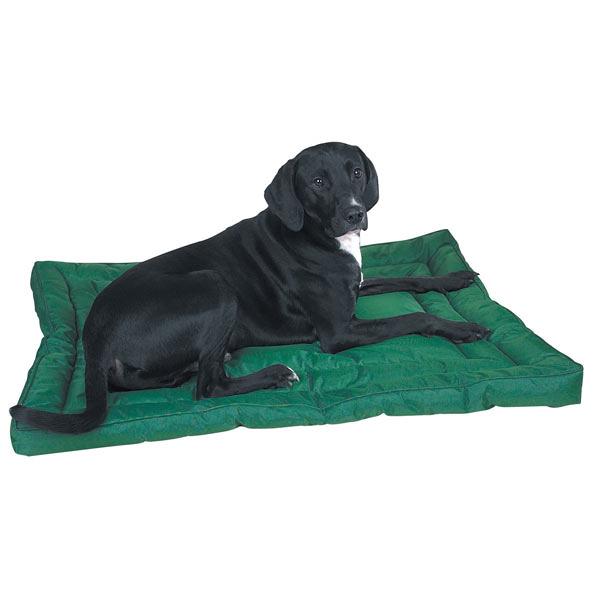 Slumber Pet Water Resistant Dog Bed