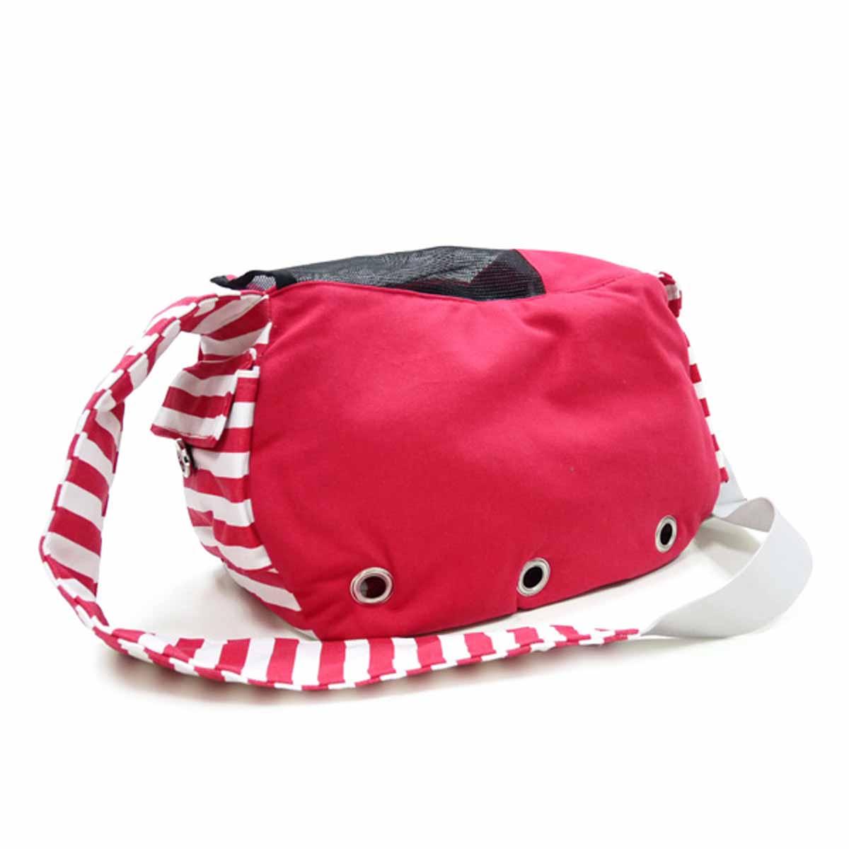 Soft Sling Bag Dog Carrier by Dogo