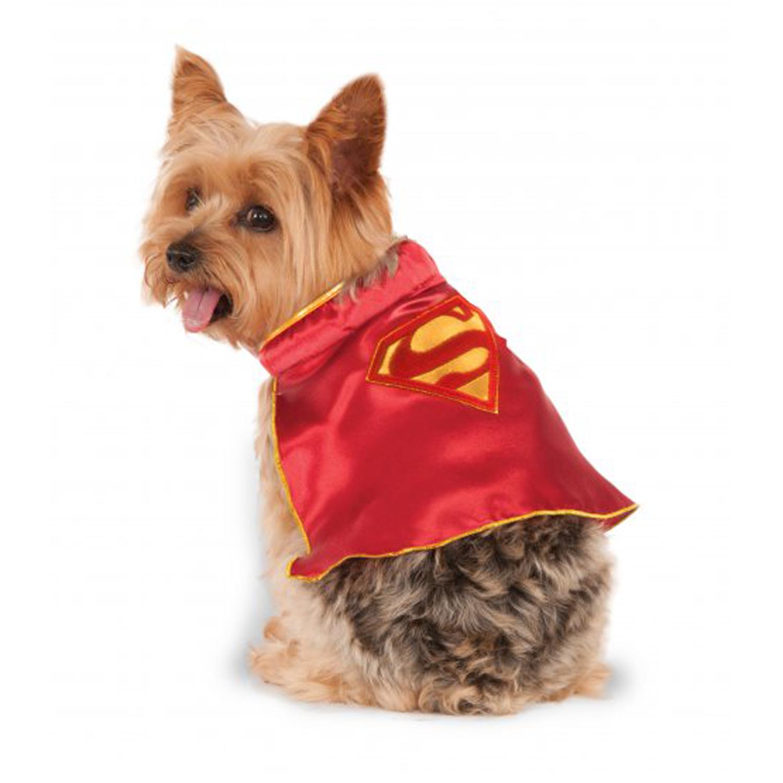 db5ecf28e Superhero Dog Costumes | BaxterBoo